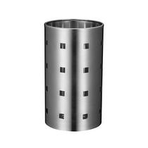 QZQ庆展不锈钢圆形厨具笼K69-1