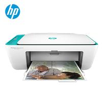 惠普DeskJet2623打印一体机
