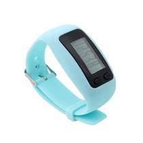 浦斯菲POSEFLY运动手表计步器APY2501715