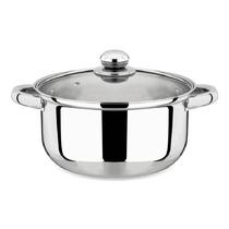 远高不锈钢汤锅