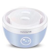 九阳全自动酸奶机SN10-J551