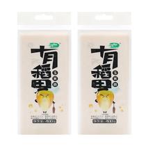 十月稻田玉米糁400g×2