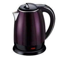 苏好电热水壶超大容量2L自动断电不锈钢电水壶SH1520C