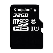 金士顿(Kingston)C10手机TF卡32G