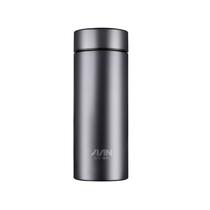 富光304不锈钢保温杯水杯子340mlBJ008-340