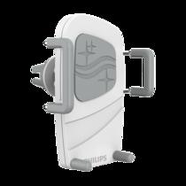 飞利浦车载空调口支架DLK35001(颜色随机)