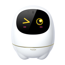 【科大讯飞iFLYTEK】阿尔法蛋智能机器人