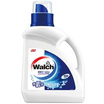 威露士洗衣液全自动机洗1.26kg
