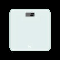 【网易严选】网易智造电子体重秤