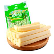 蒙时代经典乳酪400g
