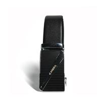 爱登堡(Edenbo)男士商务休闲自动扣腰带F-17995