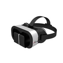 VRPARK虚拟现实3D眼镜VRPARK-V5