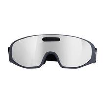 倍轻松眼保仪护眼仪眼部保健护理眼部按摩器isee100