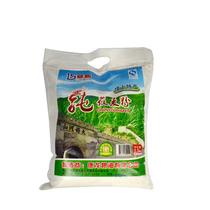 康保县赛霸莜麦粉2.5kg