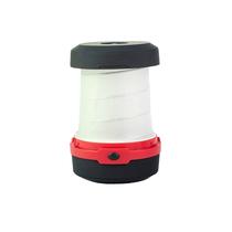 檀紫珠连便携帐篷灯LED灯野营灯手提可挂灯HL068颜色随机发货