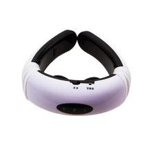 奥鼎康(ODINK)脉冲颈椎理疗仪A-K266
