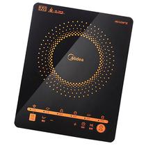 美的(Midea)多功能触控黑晶面板电磁炉C21-RT2171