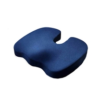 沐梦保健记忆椅子坐垫ML901L