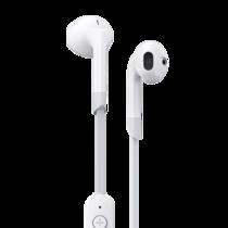 【网易严选】网易智造X1舒耳蓝牙耳机