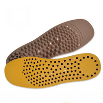 WUKE气垫式按摩鞋垫