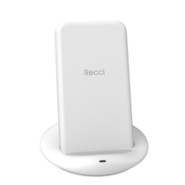 锐思Recci无线桌面充电板RCW-01
