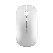 英菲克Inphic可充电无线鼠标静音无声无光无线鼠标无声静音PM2