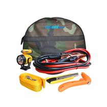 车管家应急工具包GJ-8011