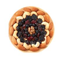果园老农每日均衡(混合坚果果干)30gX10袋