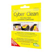 CyberClean多功能清洁胶软胶40g