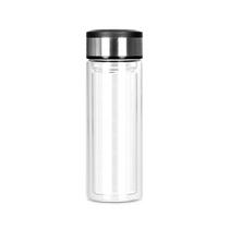 千摩颂拉普兰玻璃商务杯K21-100550