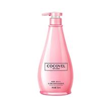 COCOVEL水润蛋白清爽祛屑洗发乳750ml