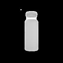 名创优品(MINISO)小木偶弹盖果冻杯颜色随机