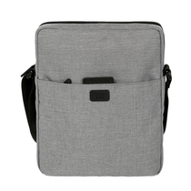 乐上LEXON单肩包斜挎包IPAD平板电脑侧背包休闲包LNR1417