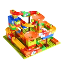 娃娃博士塑料玩具636-19