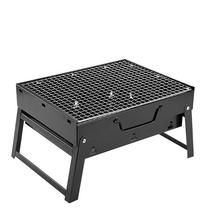 万德霍木炭烧烤炉A型XIXIN-3001