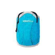 维仕蓝Wissblue运动臂包WB1118