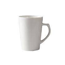 铂美思水杯家用陶瓷杯子办公室马克杯