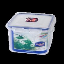 乐扣乐扣普通塑料保鲜盒HPL855