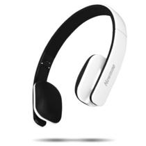 纽曼(Newmine)NM-TB106头戴式耳麦音乐蓝牙耳机