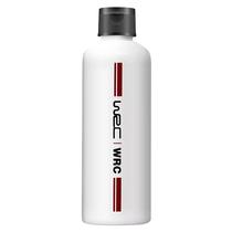 WRC汽车玻璃清洗液强力去污车玻璃清洁剂