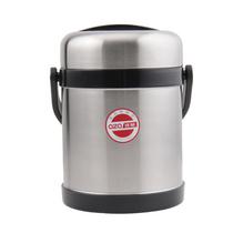 QZQ庆展不锈钢提锅饭盒保温桶高汤煲PQ22-6M