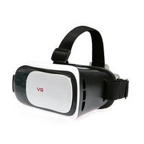 金乐美JLM迷你VR眼镜