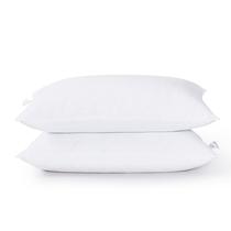 ESPRIT纤柔对枕