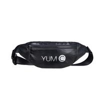 YUMC运动休闲户外出行单肩斜跨W2001颜色随机