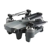 AttopXT-1航拍无人机30万像素
