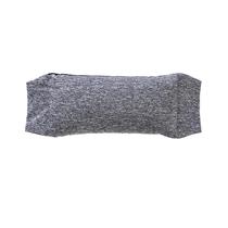 【携程优品】便携式多功能眼罩颈枕-64079(颜色随机发货)