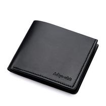 英菲丹顿商务休闲短款钱包ADDJ-605