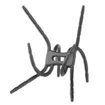 林格豪蜘蛛手机通用支架车载支架LGH1124