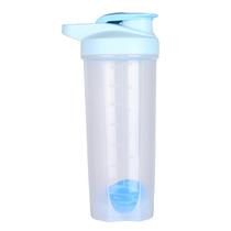 VENES菲驰卡尔顿蛋白粉杯VB212-700