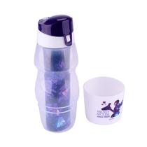 迪士尼米奇璀璨运动瓶DSM-1438